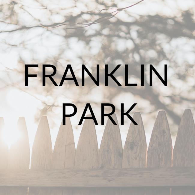 FranklinParkNJ